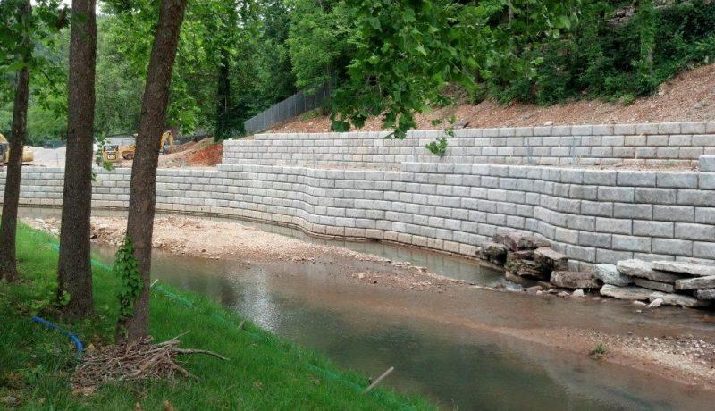 Dogwood - Tiered Walls - Use (2)