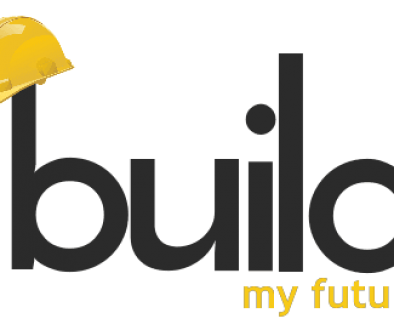 Build My Future Logo