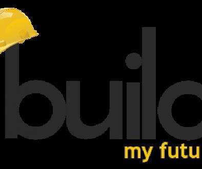 Build My Future Logo